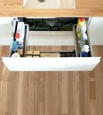 tiroirs de cuisine tiroir de cuisine en kit no picture cuisinart globetravel me