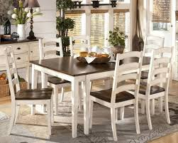 country style dining room table sets country pine dining table and