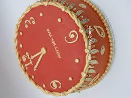 New Year S Eve Dinner Ideas Add A Little Star Power To Your New Year U0027s Eve Cake Cake Cake