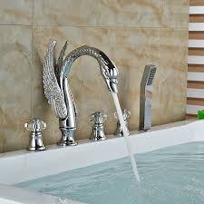 popular bath faucet brands buy cheap bath faucet brands lots from