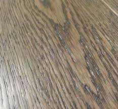 surface texture in hardwood floors hardwood flooring guide