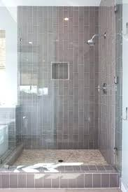 subway tile in bathroom ideas grey tile bathroom size of light grey subway tile bathroom