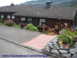 Spitzdachhaus Kaufen Haus Ferienhaus In Winterberg Heidedorf Zu Verkaufen 1 Familien Haus
