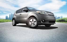 kia cube 2015 2016 kia soul most preferred hatchback cars carstuneup carstuneup