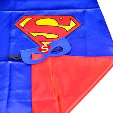 superman ribbon superman grosgrain 7 8 ribbon navy with symbol and cape