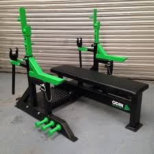 Powerlift Bench Odin Gym Equipment On Twitter