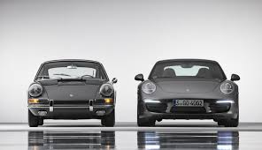 porsche old models classic 911s people are asking 40k for these everyday sports