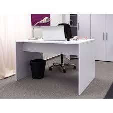Schreibtisch Rund Flex Well Schreibtisch 120 X 80 Cm Brilliant Weiß Kaufen Bei Obi