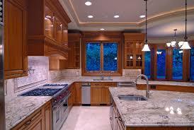 Staten Island Kitchen Cabinets Arizona Royal Granite U0026 Remodeling Full Custom Kitchen