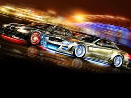 porsche race cars wallpaper 774 race car hd wallpapers backgrounds 350x219 14 47 kb