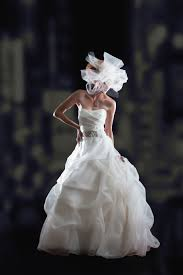 wedding dresses raleigh nc wedding gown shops in raleigh nc high cut wedding dresses