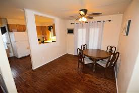 Laminate Flooring Paisley Listing 1137 Paisley Sturgis Sd Mls 55369 Black Hills Real
