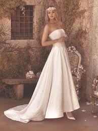 Ball Gown Wedding Dresses Uk Zamora Wedding Dress Novia D U0027art Mode Bridal Shop