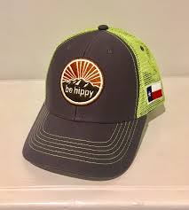 Texas Flag For Sale Youth Mountain Logo Hat With Texas Flag Be Hippy