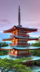 best 25 japanese pagoda ideas on pinterest pagoda temple
