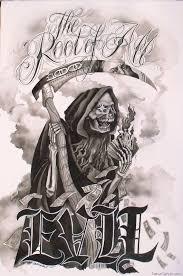 14250 all evil free download tattoo 11396 no tattoo stuff