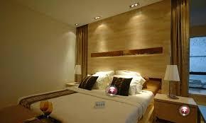 Minimalist Interior Design Bedroom Bedroom Interior Design Part 41