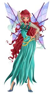 winx in medieval dresses from season 7 youloveit com