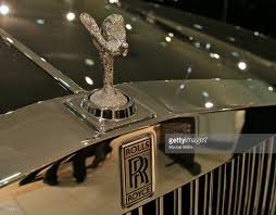 roll royce diamond manhattan motorcars launch the spyker series of exclusive