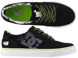 Sepatu Dc Jual terjual jual sepatu dc shoes ori murah page8 kaskus