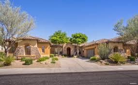coral gables luxury homes desert ridge luxury homes phoenix property shoppe