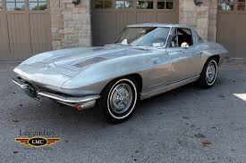 1963 corvette split window production numbers 1963 chevrolet corvette sting split window