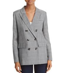 those polka dots are so fetch shop ed ellen degeneres only at melania trump wears a gray suit to un general assembly daily