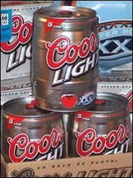amstel light mini keg espn com page 2 case worker sb xxxix beer wars