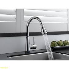 kitchen faucets high end kitchen stainless steel kitchen faucet single lever kitchen
