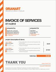 freelance invoice thebridgesummit co