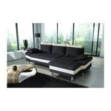 canapé d angle avec rangement meublesline canapé d angle avec coffre de rangement punto noir