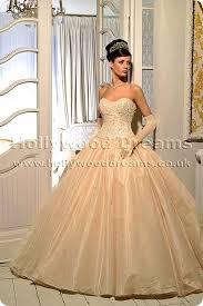 princess style wedding dresses princess style wedding dresses online superb wedding dresses