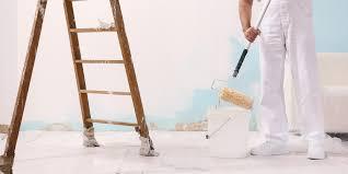 24 best las vegas painters expertise