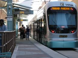 valley metro light rail schedule phoenix valley metro ask for 704m to complete light rail extension