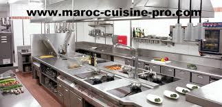 uipement cuisine pas cher l achat d équipement cuisine pro au maroc maroc cuisine pro