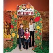decoration ideas for fall festival decoration ideas