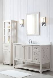 Kitchen Bath Collection Vanities 151 Best Bathrooms Images On Pinterest Martha Stewart Bathroom
