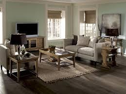 choosing modern country living room designs ideas u0026 decors
