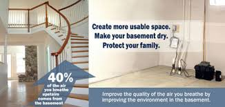 basement humidity control systems nh and ma lower high basement