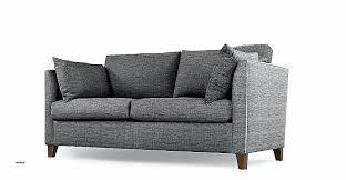 alinéa canapé meuble meuble tele alinea beautiful articles with canape cuir kitea