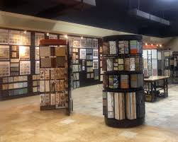Home Design Store Columbia Md Best Tile Columbia Md Tile Store