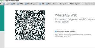 tutorial espiar conversaciones whatsapp espiar whatsapp con aplicaciones y otros métodos en el 2018