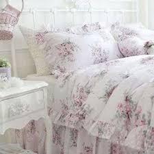 92 best bedroom ideas images on pinterest bedroom ideas