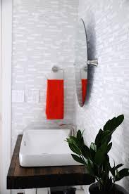 Home Depot Bathroom Remodel Ideas Bathroom Remodel Ideas Home Lovely Home Depot Bathroom Remodel