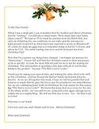 family reunion invitation letter futureclim info