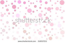 yellow with pink polka dots free pink dot vector download free vector art stock graphics images