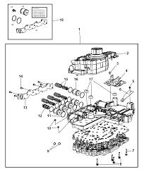 dodge ram body diagram dodge 3500 parts diagram u2022 sewacar co