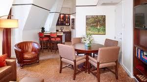 The Morgan Dining Room - the emily morgan san antonio doubletree hotel dining