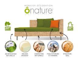 canapé écologique votre canapé est il écologique bon pour la planète et votre santé