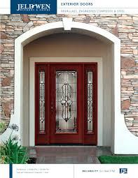door design catalogue 2015 2016 pdf wedontneedroads co amazing custom wood contemporary interior exterior doors 1 55 pagessteel door design catalogue pdf 2015